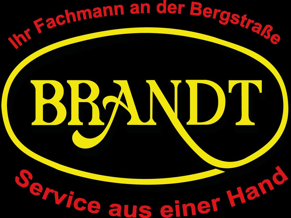 chroma-werbeartikel_Kunde_Brandt